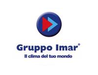 gruppo-imar