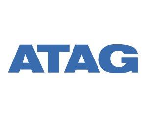 atag_logo