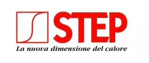 step-clima