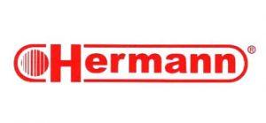 Affidaci la tua Caldaia Hermann Roma