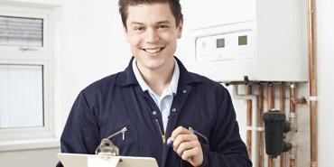 ASSISTENZA CALDAIE ROMA - Affidati ai professionisti per l'installazione la manutenzione e l'assistenza della tua caldaia (1)