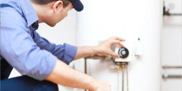 ASSISTENZA CALDAIE ROMA - Affidati ai professionisti per l'installazione la manutenzione e l'assistenza della tua caldaia (2)