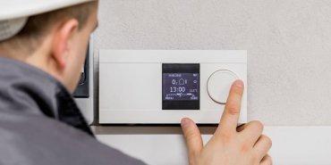 ASSISTENZA CALDAIE ROMA - Affidati ai professionisti per l'installazione la manutenzione e l'assistenza della tua caldaia (3)