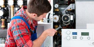 ASSISTENZA CALDAIE ROMA - Affidati ai professionisti per l'installazione la manutenzione e l'assistenza della tua caldaia (4)