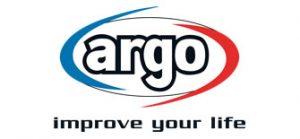 Assistenza Caldaie Argo Roma
