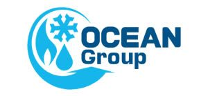 Assistenza Caldaie Ocean Roma